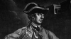 william howe, british army, northern america, battle of long island, the american revolution, key military figures