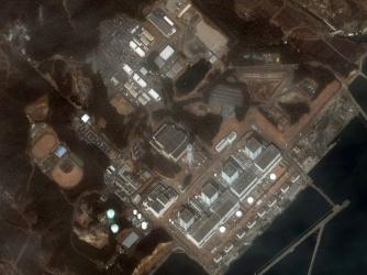 Fukushima Dai-ichi, march 2011, earthquake, japan, tsunami, fukushima nuclear plant, nuclear disasters