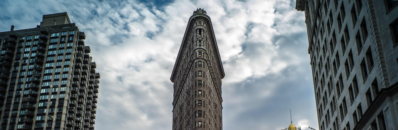The Empire State Building Facts And Summary
