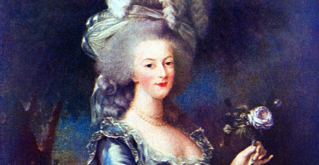 an analysis of the life of marie antoinette wife of king louis xvi of france Memoirs of marie antoinette, queen of france and wife of louis xvi: queen of france (1910) booksgooglecom, complete edition online full text of writings of louis xvi in ball state university's digital media repository .