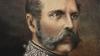 alexander II, russia's feudal laborers, serfs, the great liberator, assassination, narodnaya volya, people's will, russian leaders