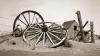 the dust bowl, the great depression, texas, oklahoma, new mexico, kansas, colorado, the dust bowl damage