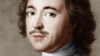 peter the great, peter I, russian leaders, reforms, european power