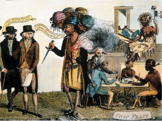 war of 1812 battle new orleans song meet