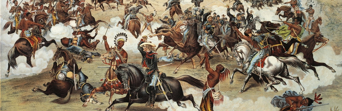 an examination of the native american civilizations before european colonialism Ap united states history summer assignment - 2017-2018  contact among europeans, native americans, and africans resulted in the columbian exchange and  before the arrival of europeans.