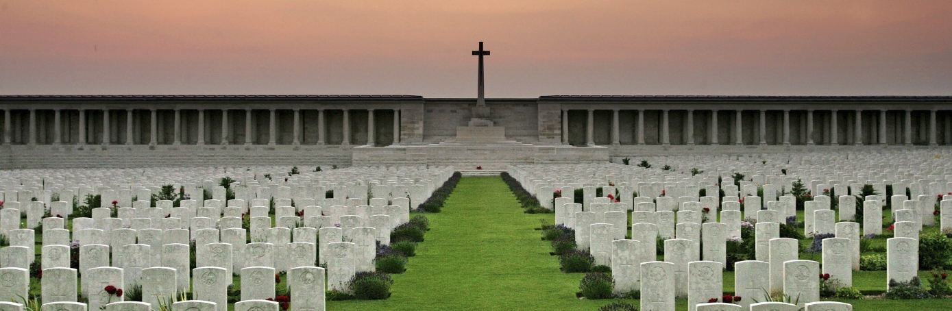 Why Was the Battle of the Somme So Deadly?