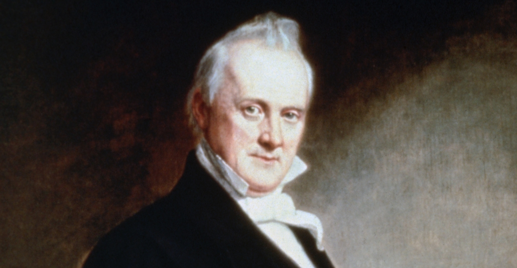 james buchanan, 15th president of the united states, founding fathers, pre-civil war presidents, presidents of the united states