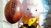 charlie brown, central park west, new york city, 2002, macy's thanksgiving day parade, thanksgiving