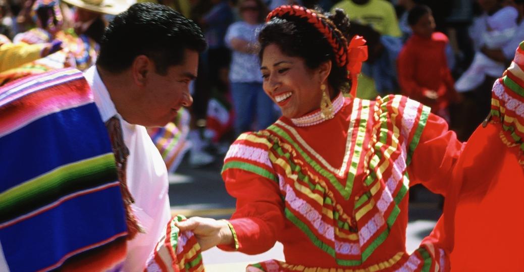 cinco de mayo, cinco de mayo celebrations, san francisco, california