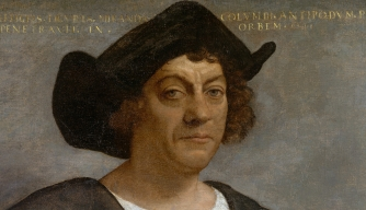 the mystery and controversy in the life of christopher columbus As we celebrate columbus day 2011, here's an interesting mystery to ponder: where are christopher columbus' bones.