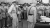 u.s.s. missouri, general douglas macarthur, hsu yungchang, peace treaty, japan's formal surrender, world war II, v-j day