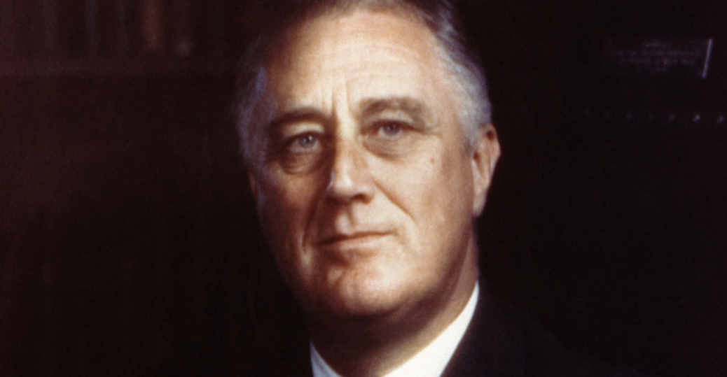 a biography of franklin delano roosevelt 32nd president of the united states Assuming the presidency at the depth of the great depression as our 32nd president (1933-1945), franklin d roosevelt helped the american people regain faith in themselves assuming the presidency.