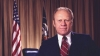 gerald ford, 38th president of the united states, presidents: world war II to today, presidents of the united states