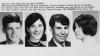 kent state protests, the vietnam war, anti-war protests, the national guard, William Schraeder, Allison Krause, Jeffrey Miller, Sandra Lee Scheuer, 1970