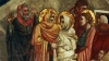 lazarus, resurrection of lazarus, easter, jesus, miracle