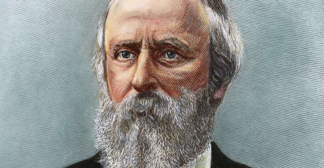 rutherford b. hayes, 19th president of the united states, civil war to great depression presidents, presidents of the united states
