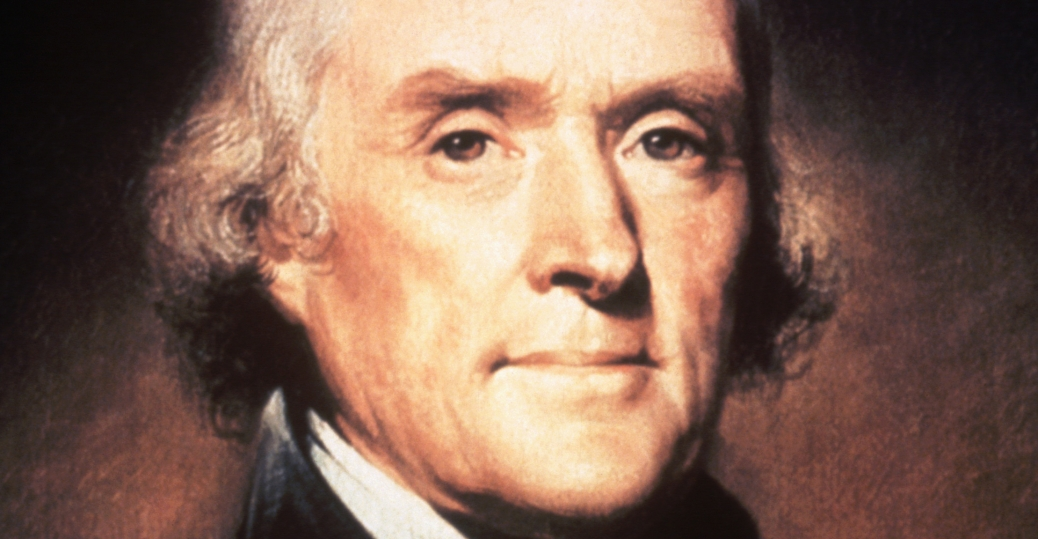 thomas jefferson, 3rd president of the united states, founding fathers, pre-civil war presidents, presidents of the united states