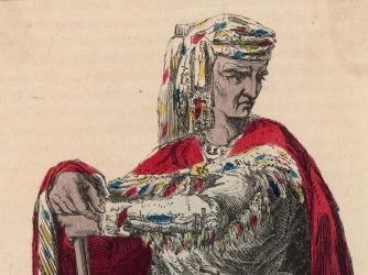 king philip�s war native american history historycom