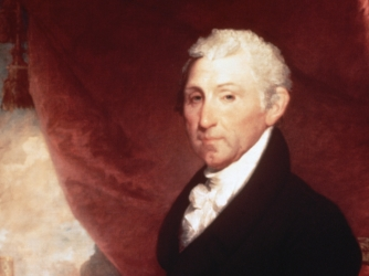 james monroe, 5th president of the united states, founding fathers, pre-civil war presidents, presidents of the united states