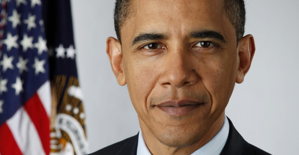 barack obama, 44th president of the united states, presidents: world war II to today, presidents of the united states