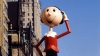 olive oyl, 1984, macy's thanksgiving day parade, thanksgiving