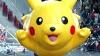 pikachu, 76th annual macy's thanksgiving day parade, thanksgiving
