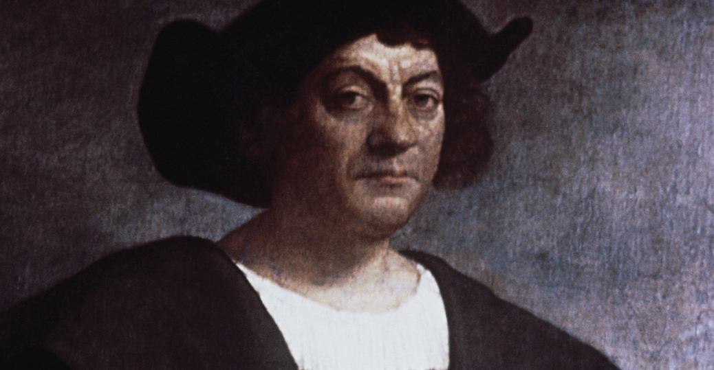 by-sebastiano-del-piombo-2 - Columbus Day Pictures