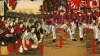 Satsuma Rebels, satsuma samurai, 1877, japan, westernization of japan, meiji restoration