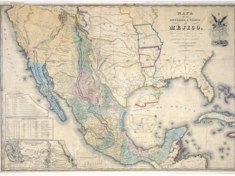the treaty of guadalupe hidalgo Treaty of guadalupe hidalgo the treaty of guadalupe hidalgo is a really well know history that occur here in california, for some people it well be mexico because we must all know that years ago this was not california it was mexico - treaty of guadalupe hidalgo introduction.