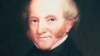 martin van buren, 8th president of the united states, founding fathers, pre-civil war presidents, presidents of the united states