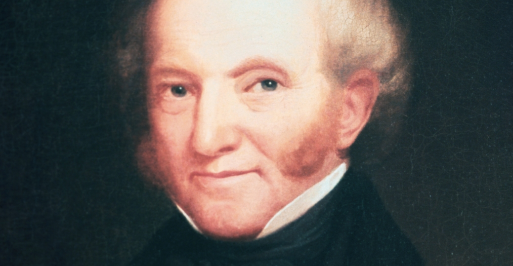 martin van buren, 8th president of the united states, founding fathers, pre-civil war presidents, presidents of the united states