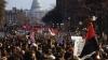 1969, washington d.c., anti-war protests, the moratorium march, the vietnam war