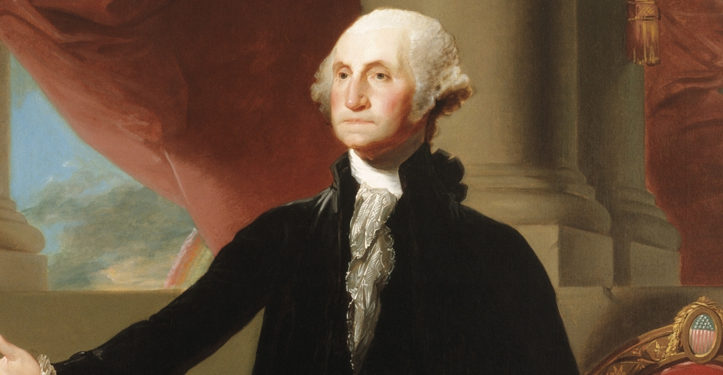 george washington as the best president in the history of the united states George washington (february 22, 1732 – december 14, 1799) was the first president of the united states (1789–1797), the commander in chief of the continental army.