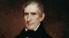 william henry harrison, 9th president of the united states, founding fathers, pre-civil war presidents, presidents of the united states