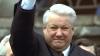 Boris Yeltsin, fall of the soviet union, russian leaders