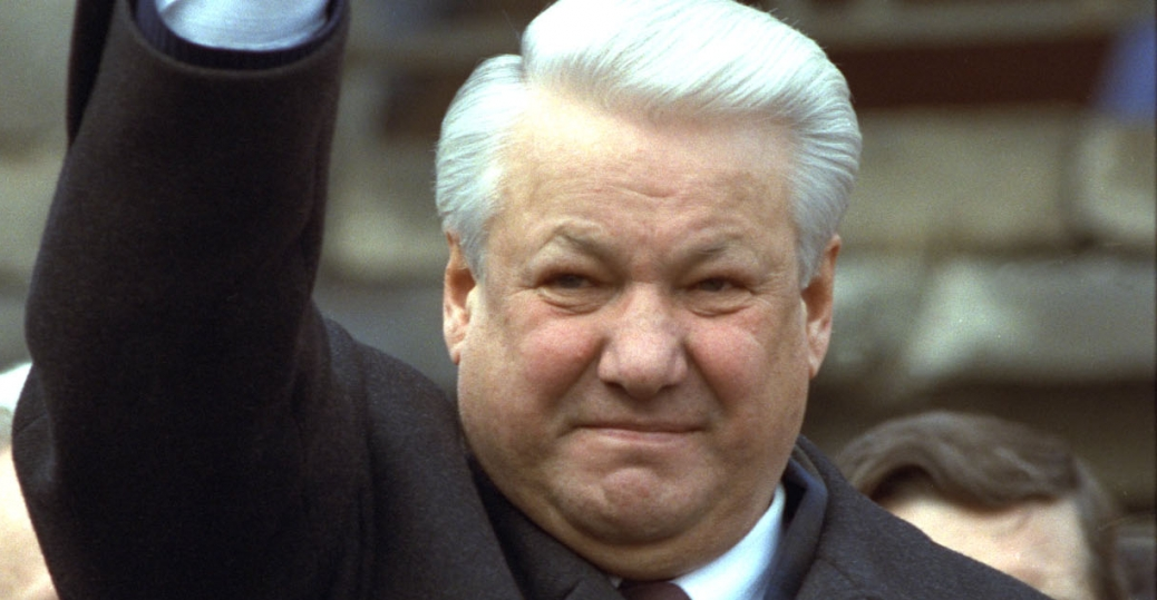 yeltsin-P.jpeg