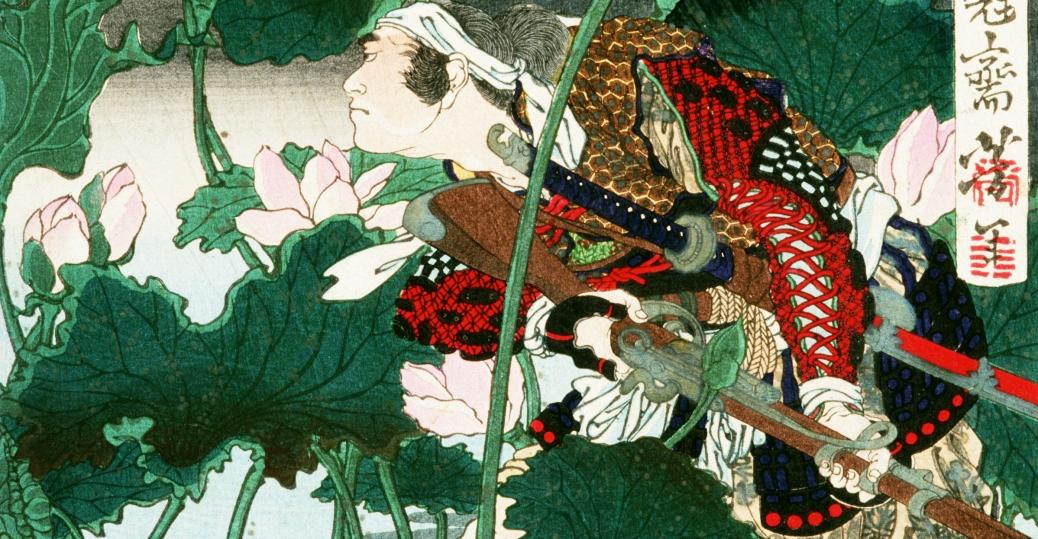 Tokugawa Ieyasu, founder of the tokugawa shogunate, meiji restoration