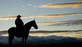 10 Things You Didn't Know About the Old West