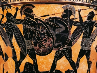 Sparta Pictures Ancient Greece History Com