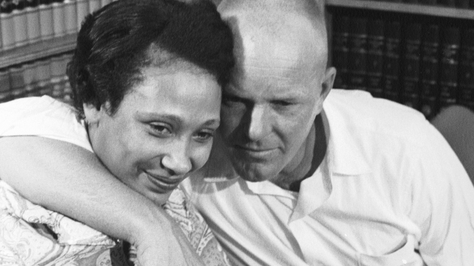 history-lists-5-romances-that-changed-history-mildred-and-richard-loving-getty_72450033.jpg