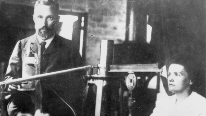 history-lists-5-romances-that-changed-history-pierre-and-marie- curie-113443869
