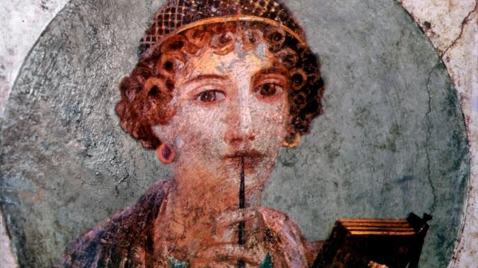 history-lists-historys-great-romantics-sappho-152190556.jpg