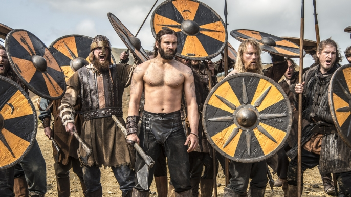 vikings_season2_episode1_history_1-E.jpe