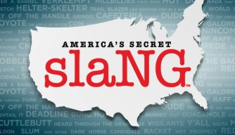 America's Secret Slang on H2