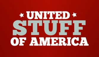 United Stuff of America on H2