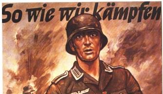 6 World War II Propaganda Broadcasters