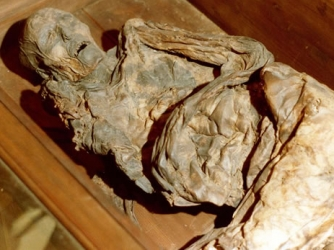 bog-bodies-small