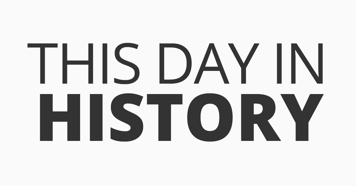 this day in history politics and news imgur community