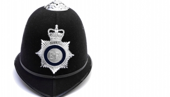 "Why are British police officers called ""Bobbies""?"