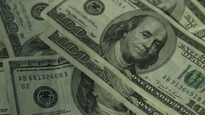 ponzi scheme, crime, money